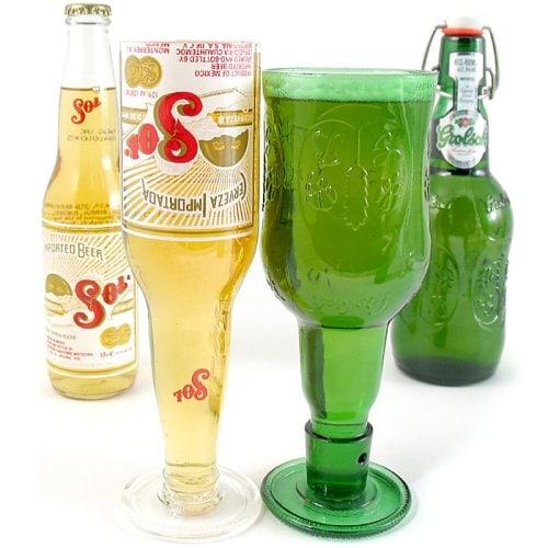 beer-bottle-goblets-grolsch-sol