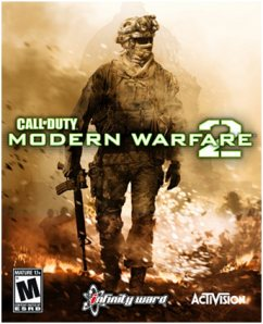 call-of-duty-modern-warfare-2-cover