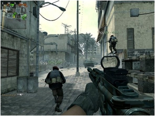 call-of-duty-modern-warfare-2-online-screenshot-3