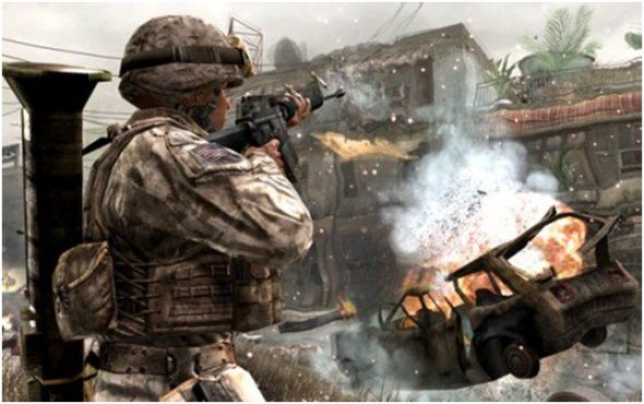 call-of-duty-modern-warfare-2-screenshot-1
