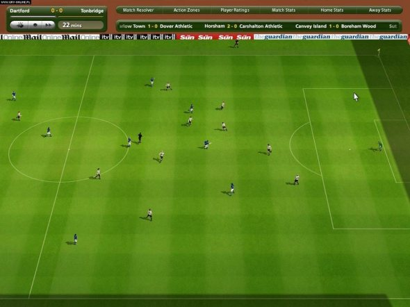championship-manager-2010-3d-match-screenshot