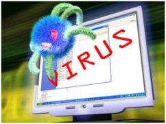 computer-screen-virus-bug