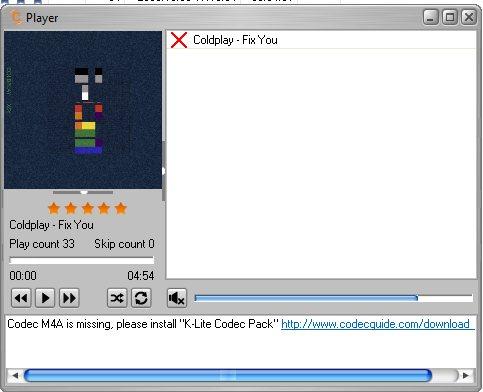 copy-trans-manager-m4a-codec-error-screenshot