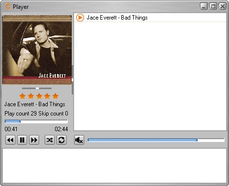copy-trans-manager-music-player-screenshot