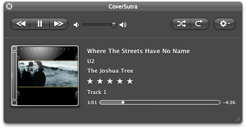 coversutra-player-controls-window