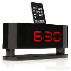 cygnett-grooveneo-ipod-alarm-clock-radio
