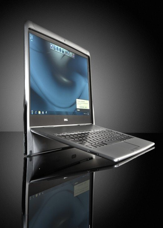 dell-adamo-xps-thinnest-laptop-open