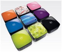 dell-inspiron-zino-hd-colours-selection