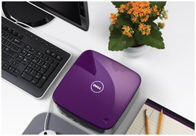 dell-inspiron-zino-hd-purple-on-desk