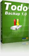 EASEUS Todo Backup Review (Free Windows Backup Software)
