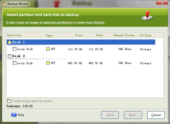 easeus-todo-backup-hard-disk-partition-screenshot