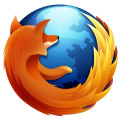http://www.zath.co.uk/wp-content/uploads/2009/11/firefox-logo-355.jpg