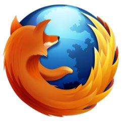 firefox-logo-355
