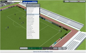 football-manager-2010-3d-match-engine-touchline-instructions