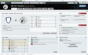 football-manager-2010-home-screenshot