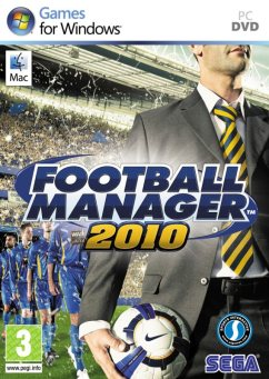 football-manager-2010-pc-box-cover
