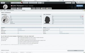 football-manager-2010-press-conference-screenshot