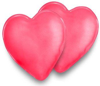 hot-heart-warmer