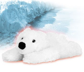 hot-polar-bear