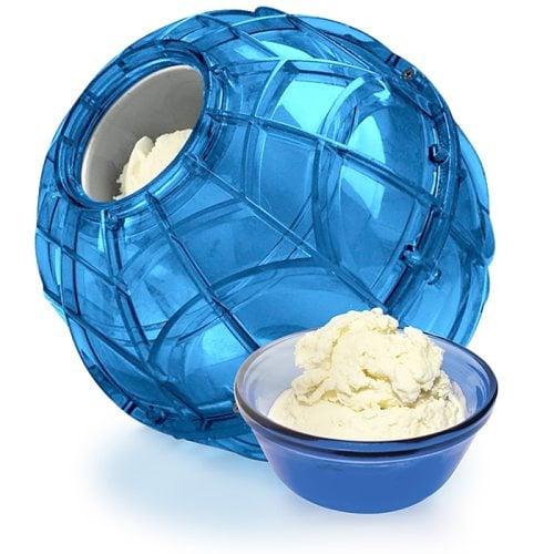 ice-cream-maker-ball