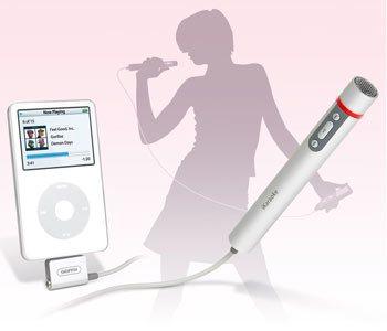 ikaraoke-ipod-karaoke