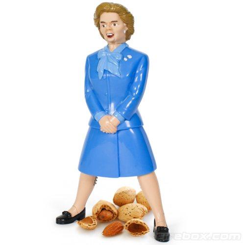 maggie-thatcher-nut-cracker