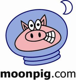 Moonpig review personalised greetings cards zath moonpig logo personalised greeting cards m4hsunfo
