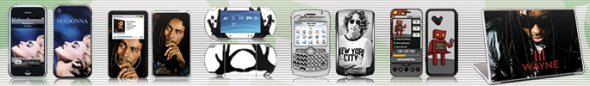 musicskins-example-iphone-ipod-psp-blackberry-android-phone-laptop-skins