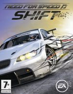 need-for-speed-shift-cover-150