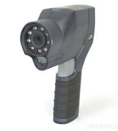 night-vision-digital-video-camera-1