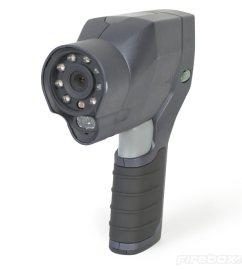 night-vision-digital-video-camera-1