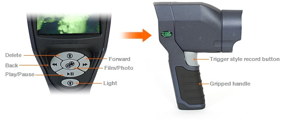 night-vision-digital-video-camera-controls