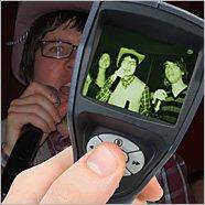 night-vision-digital-video-camera-lcd-screen-preview