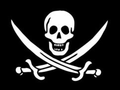 piracy-skull-and-cross-swords