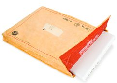 postal-envelope-stealth-laptop-sleeve