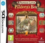 professor-layton-and-pandoras-box-cover-150