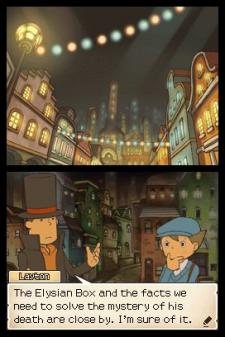 professor-layton-and-pandoras-box-screenshot-2