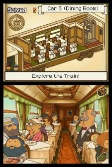 professor-layton-and-pandoras-box-screenshot