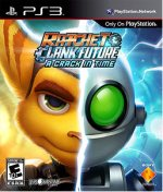 ratchet-and-clank-a-crack-in-time-cover-150