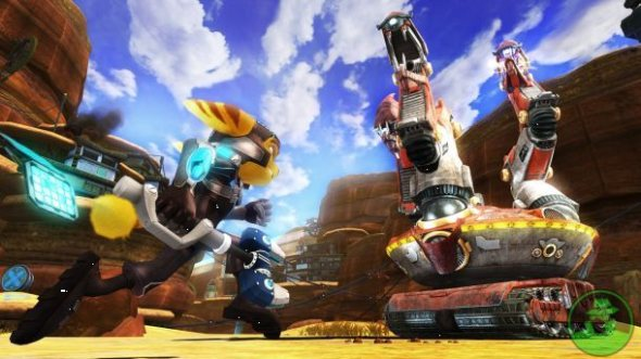 ratchet-and-clank-a-crack-in-time-screenshot-3