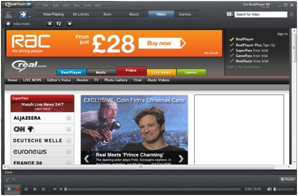 real-player-sp-screenshot