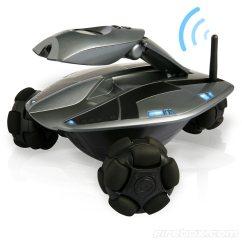 rovio-remote-home-security-robot