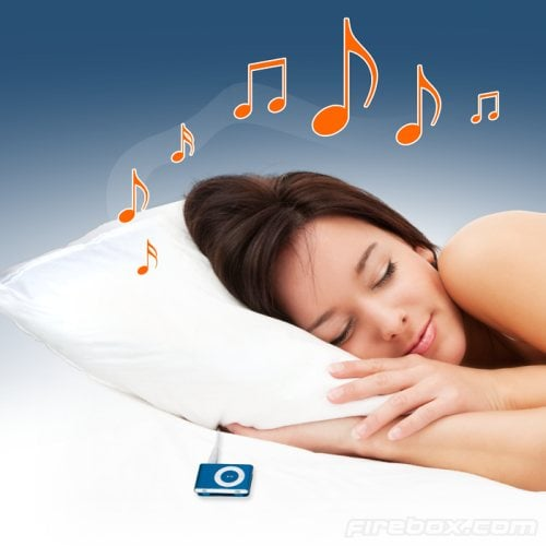 sound-asleep-pillow
