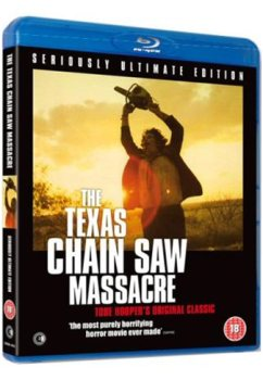texas-chainsaw-massacre-seriously-ultimate-edition-blu-ray-cover