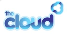 the-cloud-wifi-network-logo