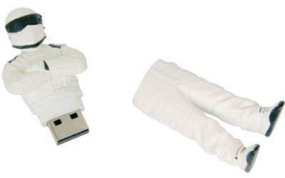 the-stig-top-gear-usb-memory-stick