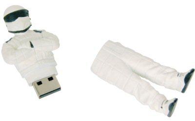the-stig-top-gear-usb-memory-stick