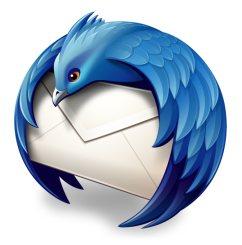 thunderbird-3-draft-logo-iteration-7