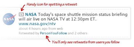 twitter-retweet-implementation-icon