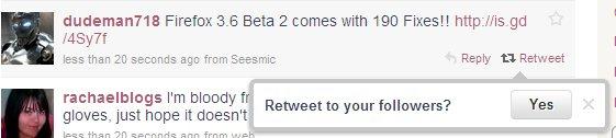 twitter-retweet-implementation-retweet-to-followers